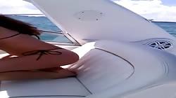 A nice boat ride (flash)